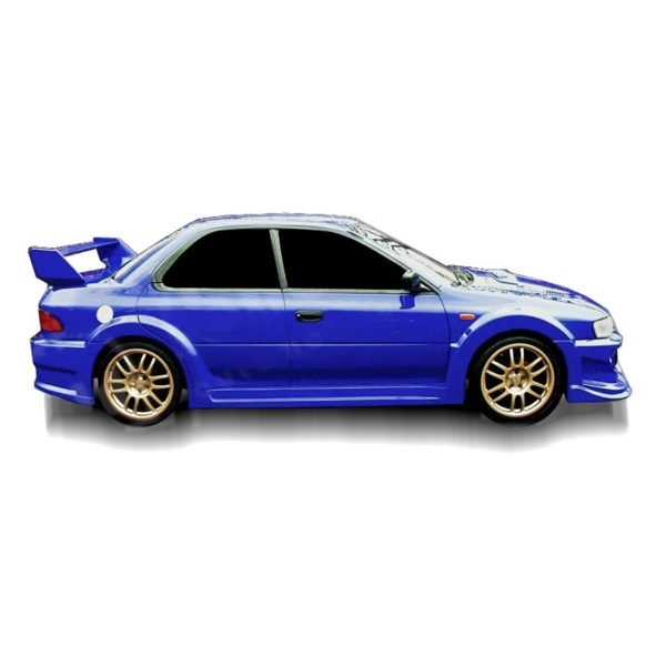Subaru-Impreza-Hulk-EMB-EBU0427