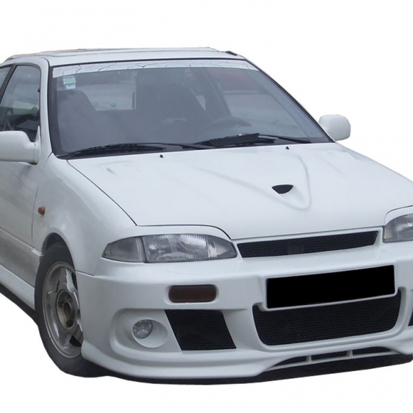 Suzuki-Swift-I-Frt-PCU0034