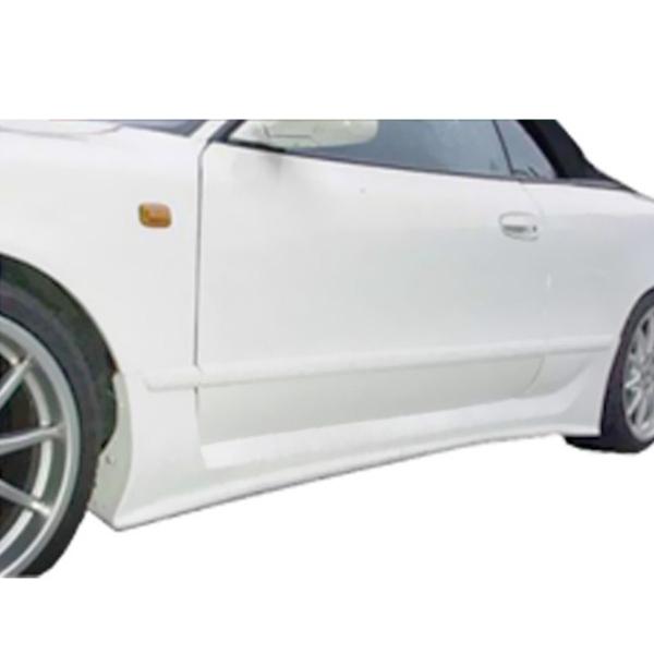 Toyota-Celica-90-Emb-EBN030