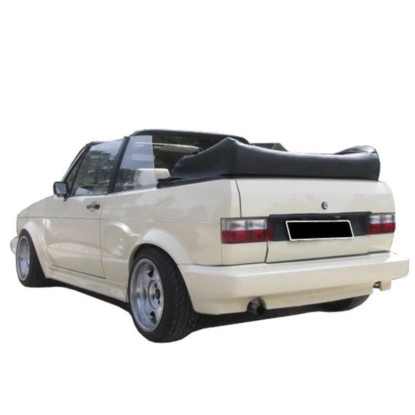 VW-Golf-I-RS-Tras-PCN114