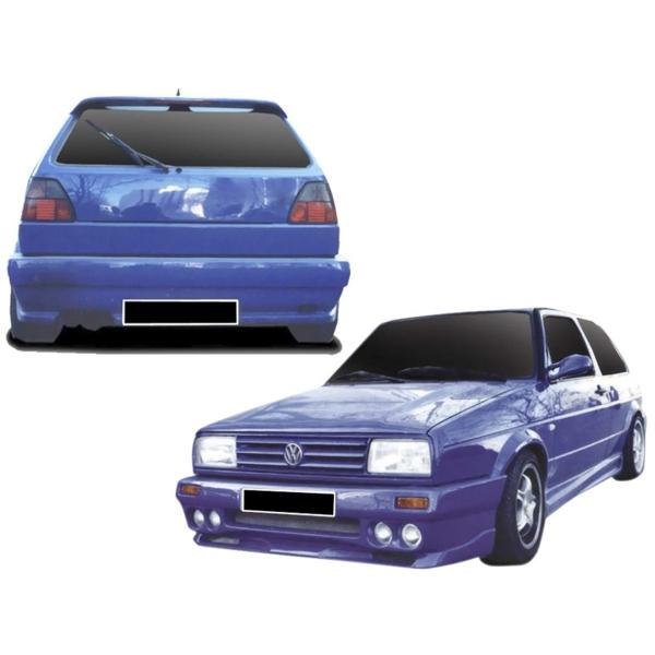 VW-Golf-II-Killer-KIT-KTC017