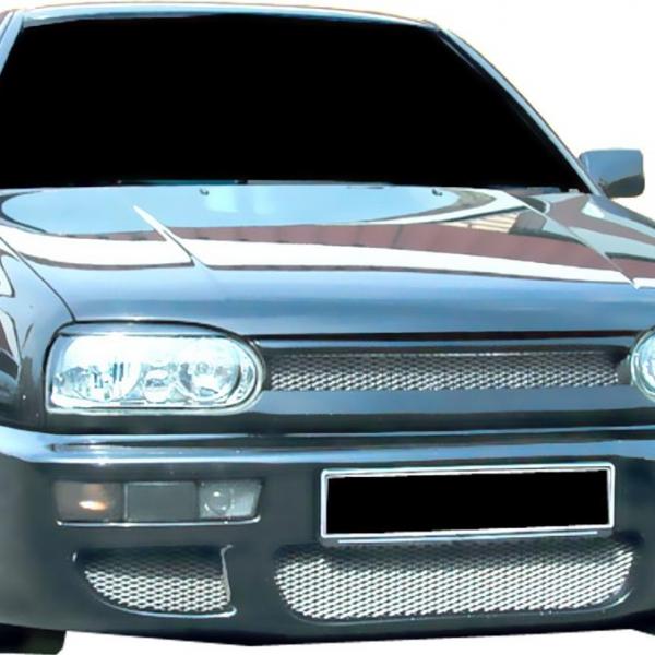 VW-Golf-III-Evo-RS-Frt-PCU1111
