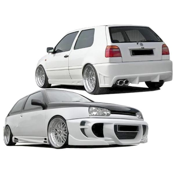 VW-Golf-III-LKA-KIT-KTS118