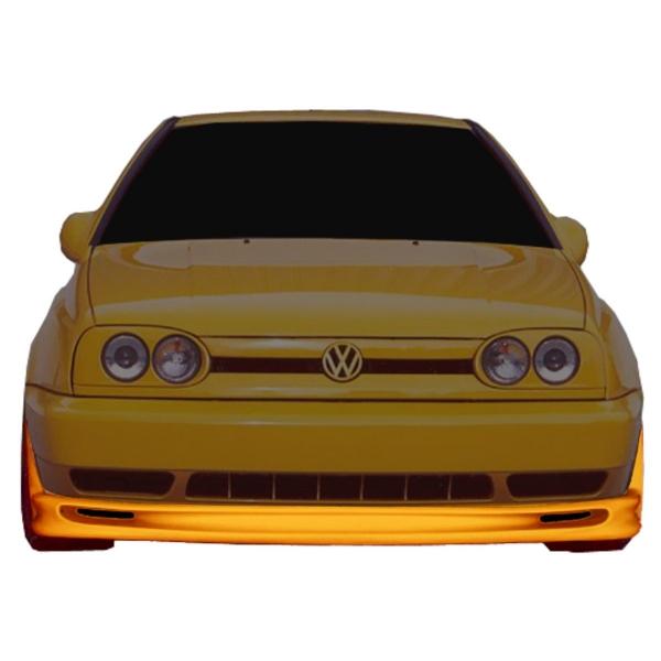 VW-Golf-III-Racing-Frt-SPA038