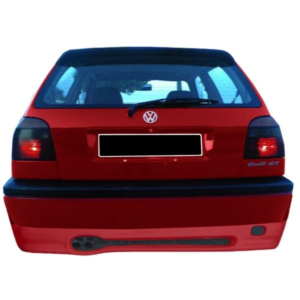 VW-Golf-III-Racing-Tras-SPA037