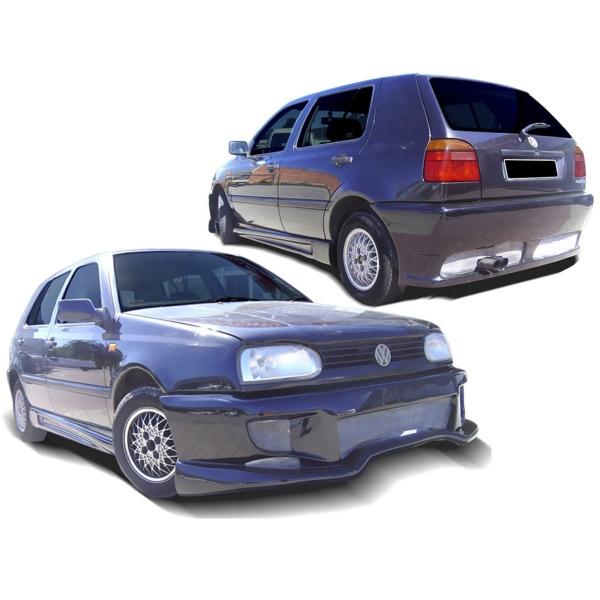 VW-Golf-III-Wind-KIT-QTU248