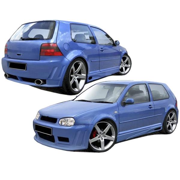 VW-Golf-IV-Boost-KIT-QTU172