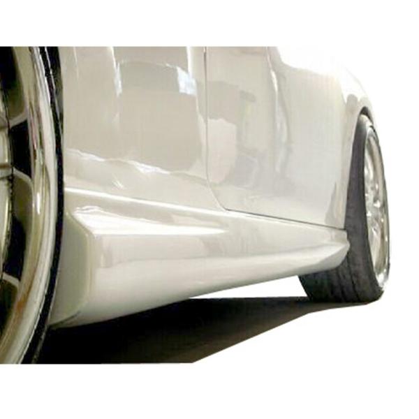 VW-Golf-IV-Power-Emb-EBF004