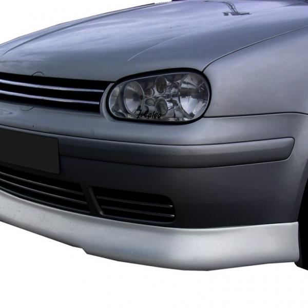 VW-Golf-IV-RS-Frt-SPA041