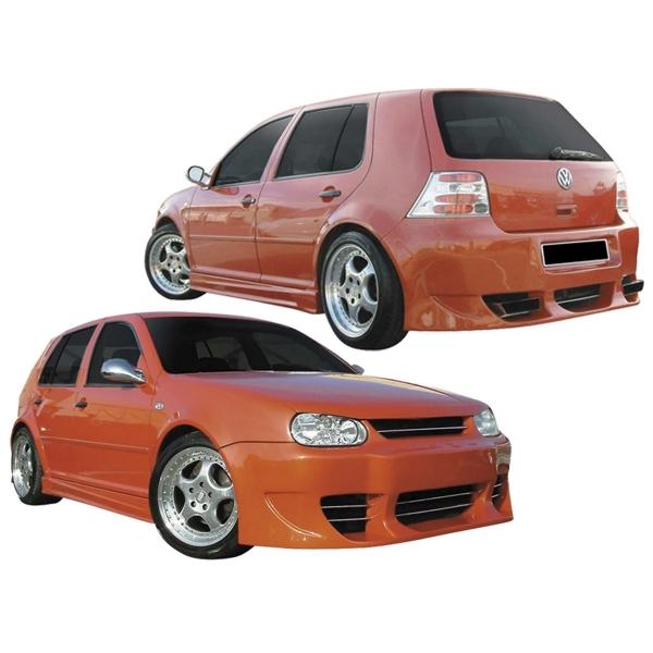 VW-Golf-IV-Summer-KIT-QTU173