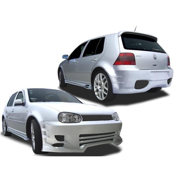 VW-Golf-IV-Swat-KIT-QTU032