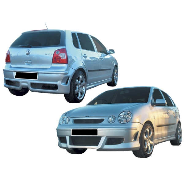 VW-Polo-VI-Cool-KIT-QTU170