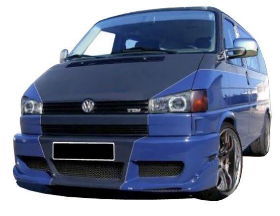 VW-Transport-T4-Frt-PCS248