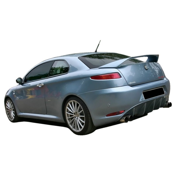 Alfa-Romeo-GT-Tras-PCN138