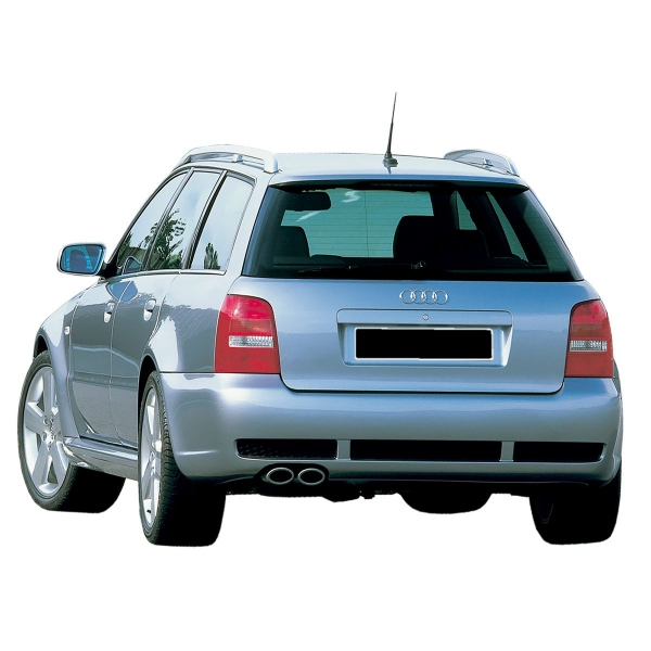 Audi-A4-B5-Van-RS4-Tras-PCN139