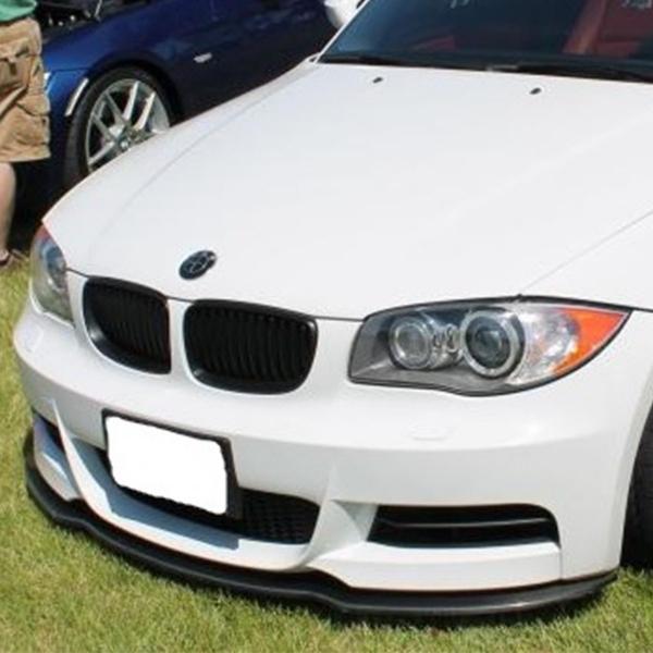 BMW-E82-LAU014