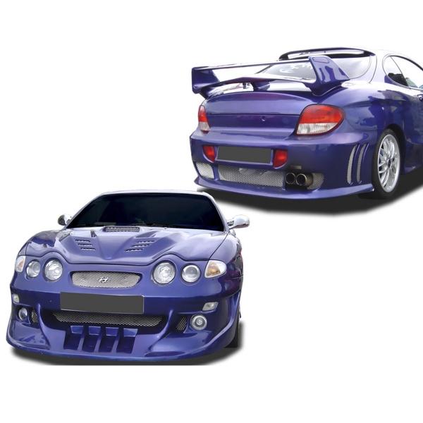 Hyundai-2000-Maniac-KIT-QTU221