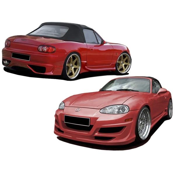 Mazda-MX5-KIT-KTS057