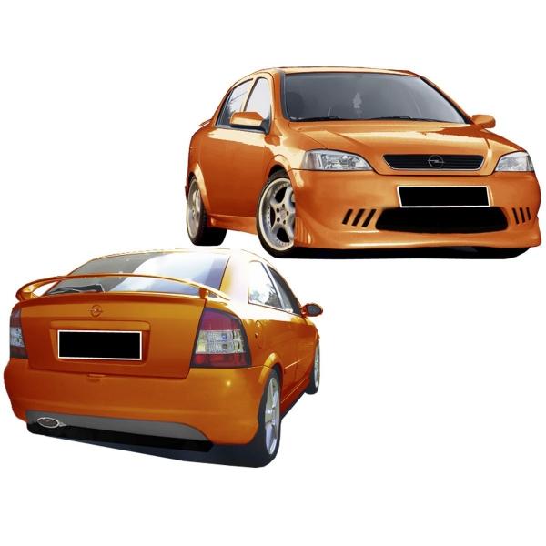 Opel-Astra-G-Spirit-KIT-QTU047