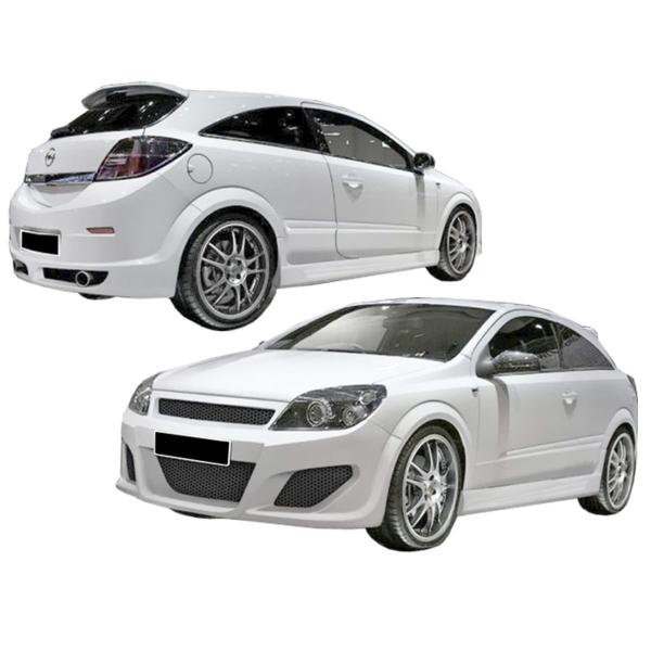 Opel-Astra-H-GTC-KIT-KTS066