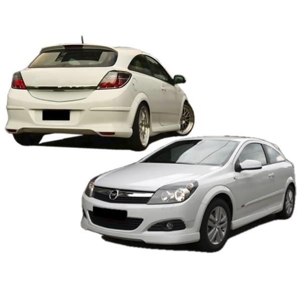 Opel-Astra-H-OPC-Spoilers-KIT-QTU188