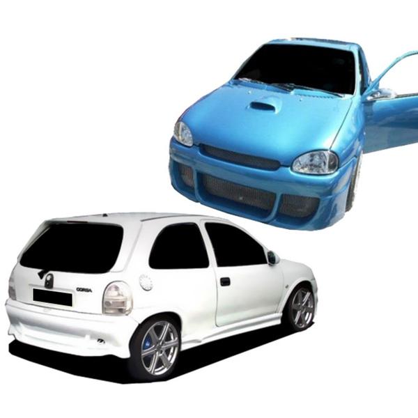Opel-Corsa-B-EVO-RS-KIT-QTA009