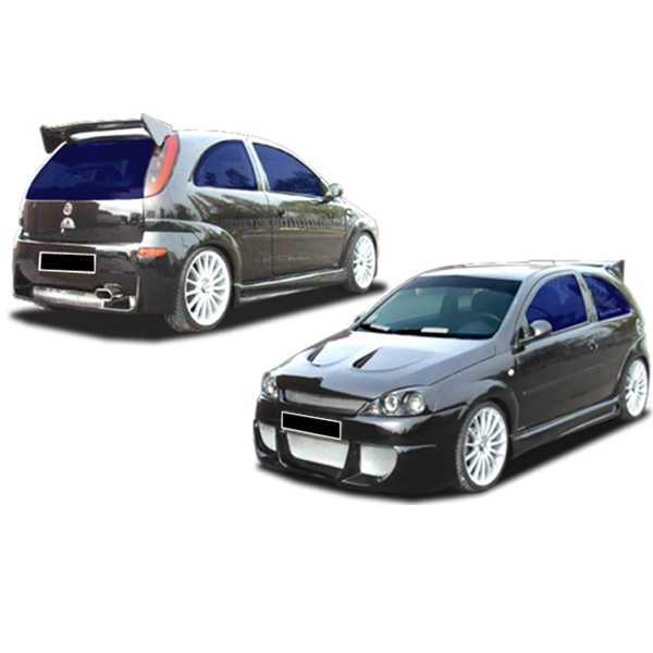 Opel-Corsa-C-EVO-RS-KIT-QTU127