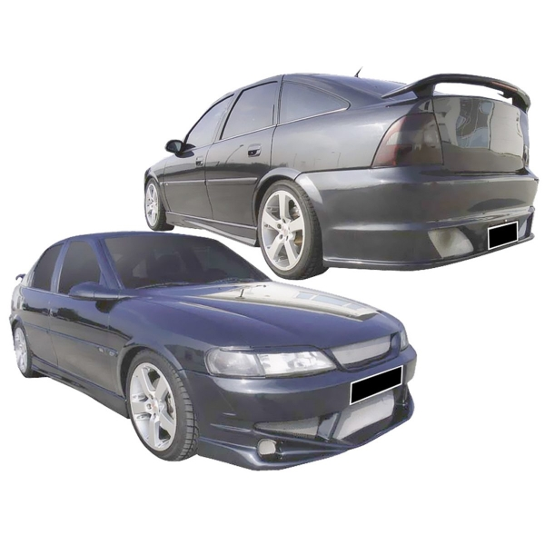 Opel-Vectra-B-Effect-KIT-QTU128