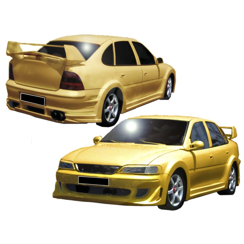 Opel-Vectra-B-T-Rex-Wide-KIT-QTA058