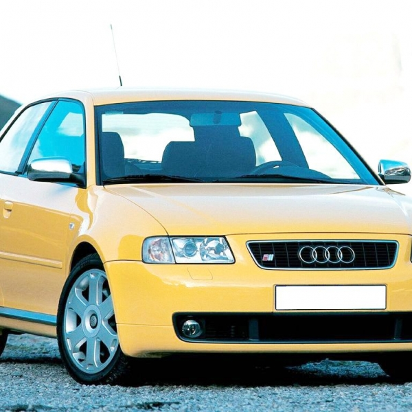 Para-Choques-Frente-Audi-A3-8L-96-03-Look-S3-PCF026