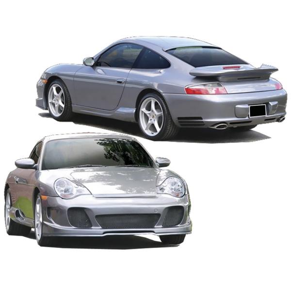 Porsche-996-Cool-KIT-QTU143