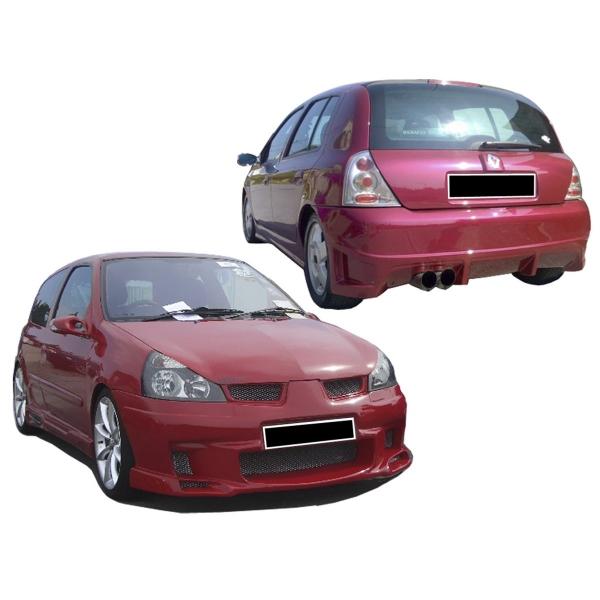 Renault-Clio-02-Lagune-KIT-QTU242