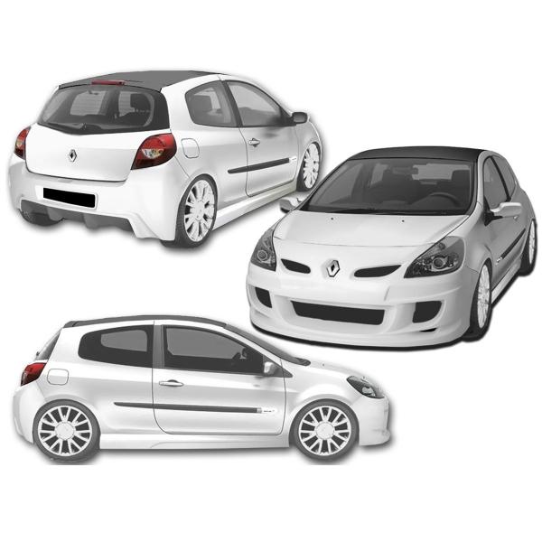 Renault-Clio-06-Sport-KIT-QTU177