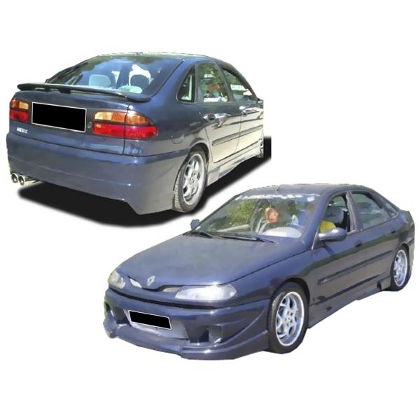 Renault-Laguna-Rave-KIT-QTU244