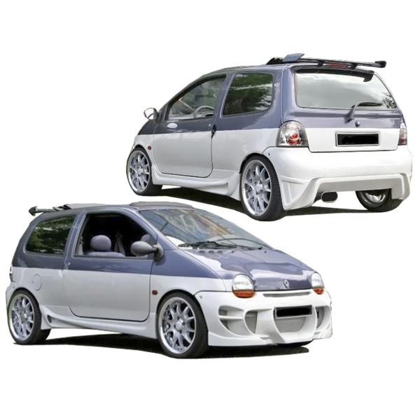 Renault-Twingo-LKA2-KIT-KTS097