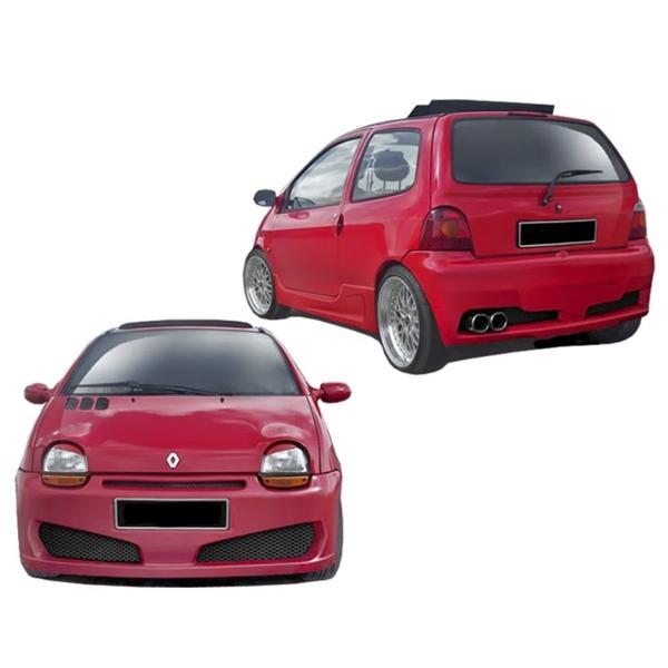 Renault-Twingo-Neat-KIT-KTS095