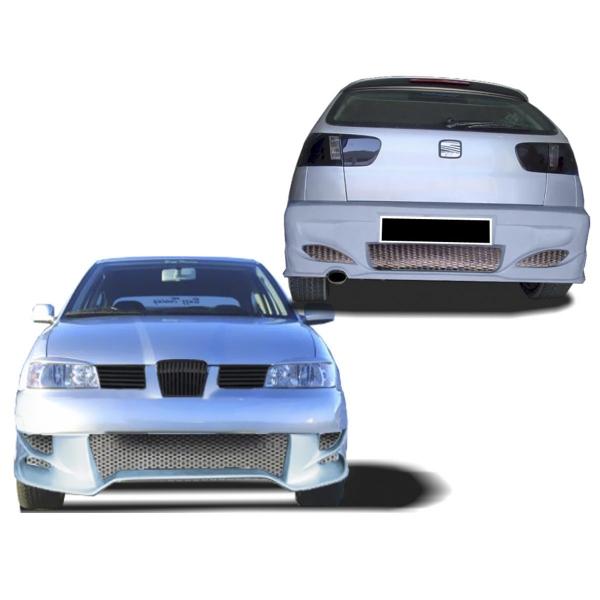 Seat-Ibiza-2000-Radikal-KIT-QTU162