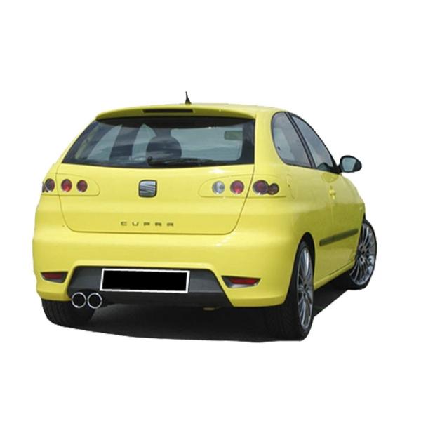 Seat-Ibiza-2003-Cupra-Tras-PCU1162-1