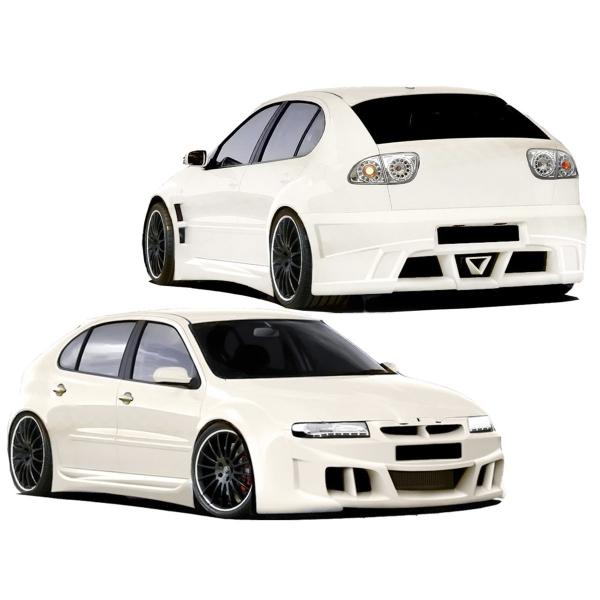 Seat-Leon-Diamond-Wide-Kit-KTR022