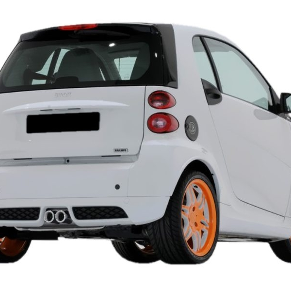 Smart-ForTwo-3G-Spoiler-Tras-PCC032
