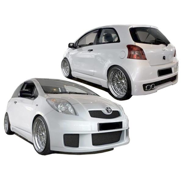Toyota-Yaris-2005-Morpheus-KIT-KTS116