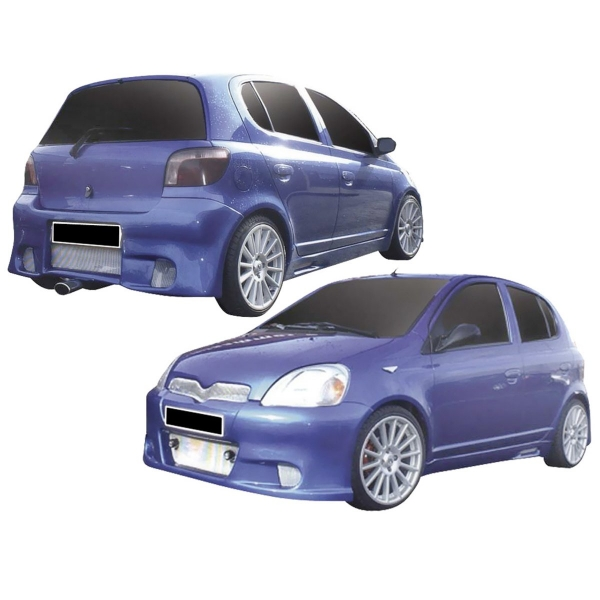 Toyota-Yaris-Hig-KIT-KTR023