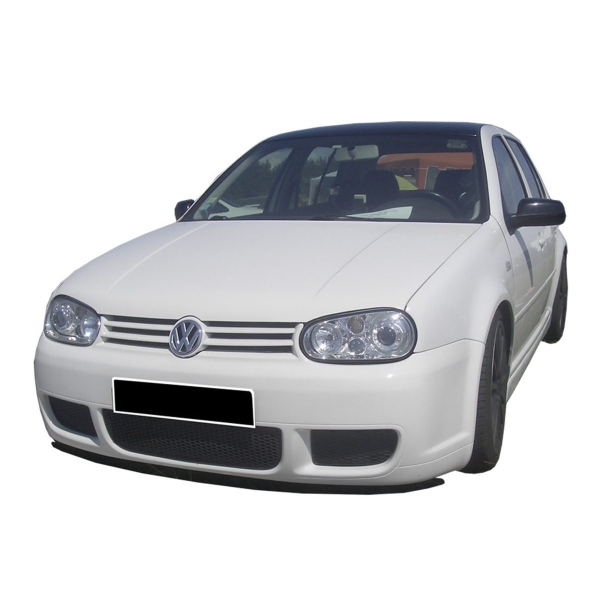 VW-Golf-IV-R32-Frt-PCU1091.1