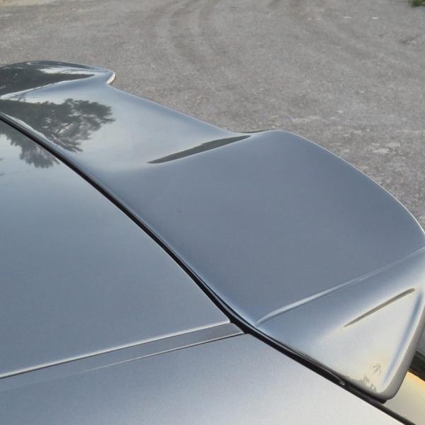 Audi-A3-8L-00-03-Aileron-RS3-2