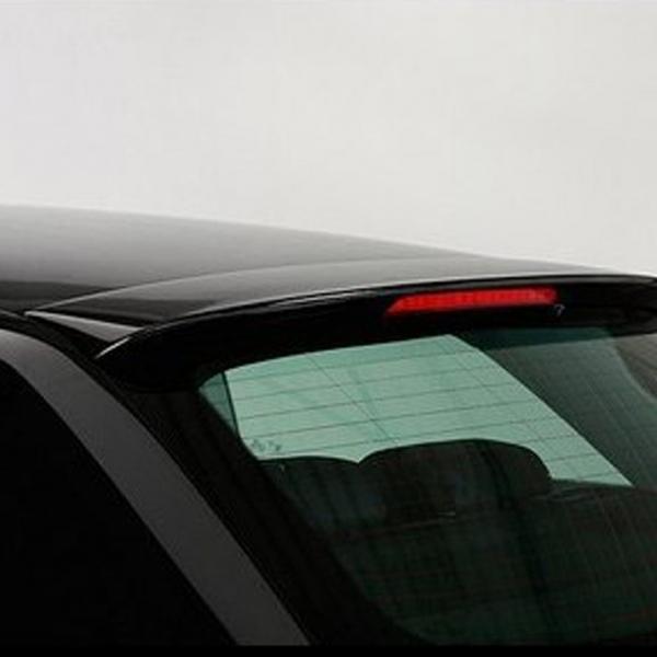 Audi-A3-8P-03-05-–-Aileron-S3