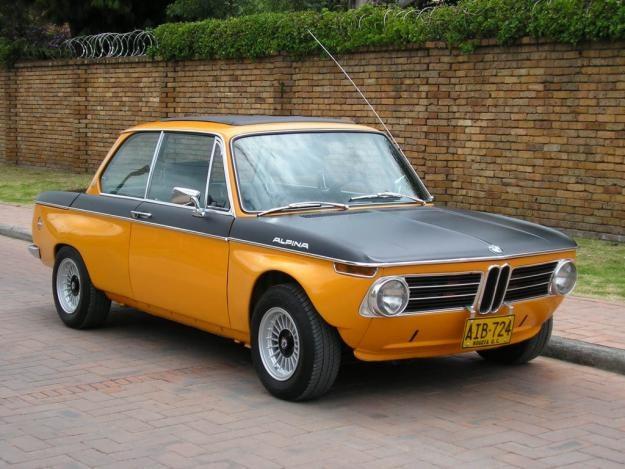 BMW-2002-66-77-Kit-Completo-Abas-Alpina-2