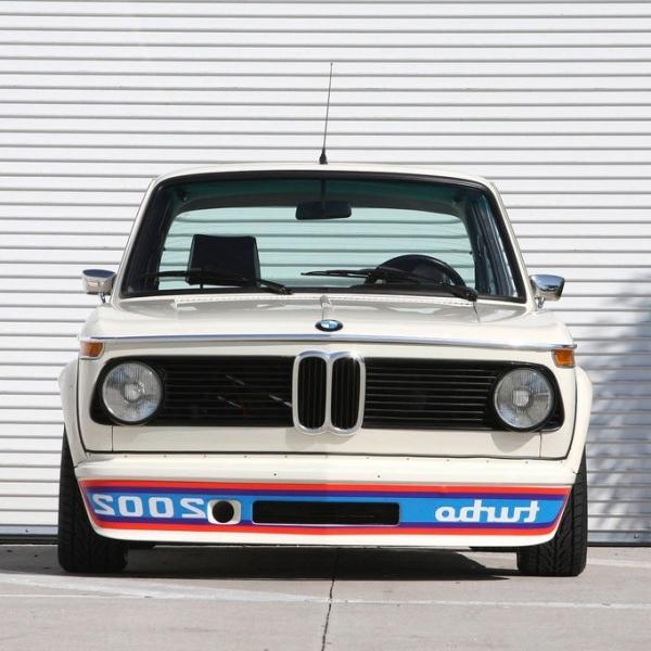 BMW-2002-66-77-Spoiler-Frente-Turbo-1