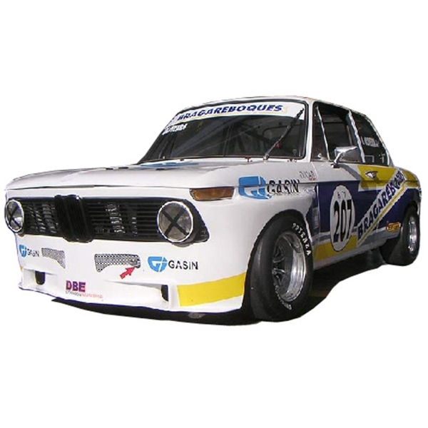 BMW-2002-Frt-SPU0800