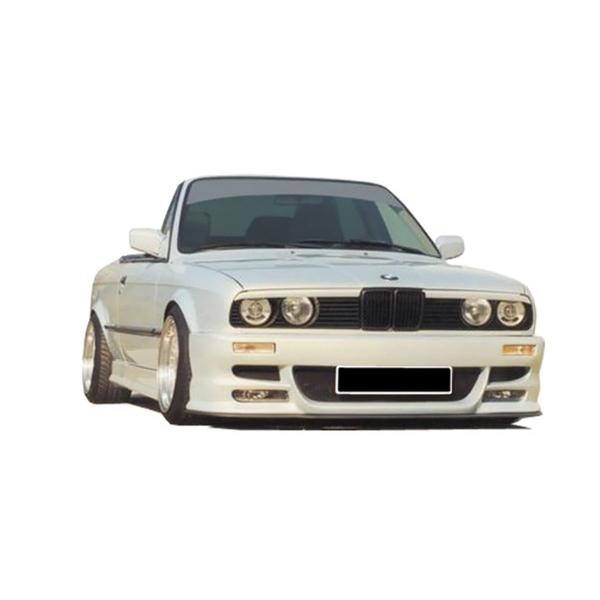 BMW-E30-Drake-Frt-PCU0050