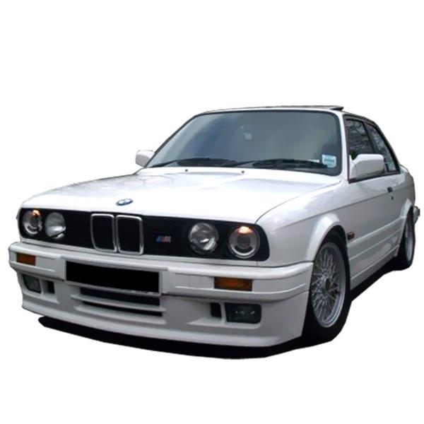 BMW-E30-M-Teck-Frt-PCA183